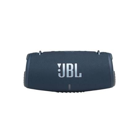 JBL Xtreme 3 BLU Portable waterproof speaker