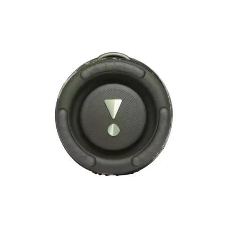 JBL Xtreme 3 CAMO Portable waterproof speaker