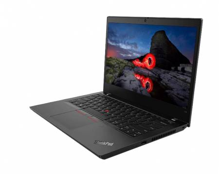 Lenovo ThinkPad L14 AMD Ryzen 5 4500U (2.3GHz up to 4.0GHz