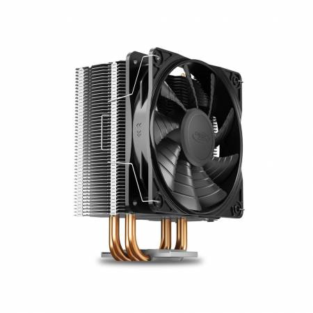 Охладител за Intel/AMD процесори DeepCool Gammaxx 400S DP-MCH4-GMX400S