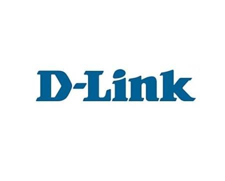D-Link DXS-3610-54S Standard Image to Enhanced Image License