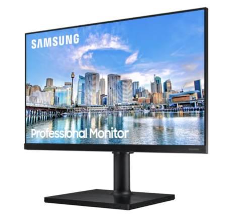 Samsung 24T450