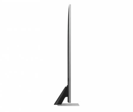 Samsung 65'' 65Q785 QLED FLAT
