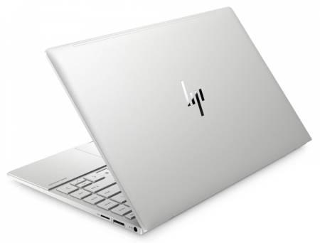 HP Envy 13-ba1001nu Natural Silver