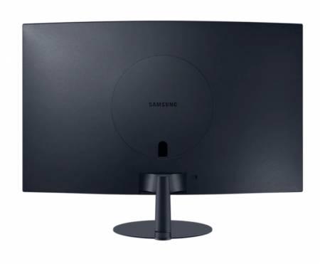 Samsung C27T550FD