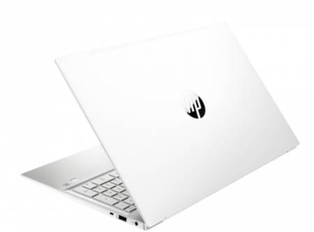 HP Pavilion 15-eg0004nu Ceramic white