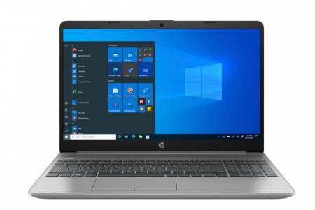 HP 250 G8 Asteroid Silver