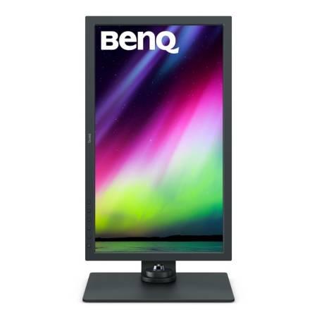 BenQ SW271C