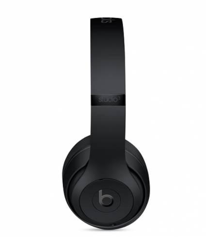 Beats Studio3