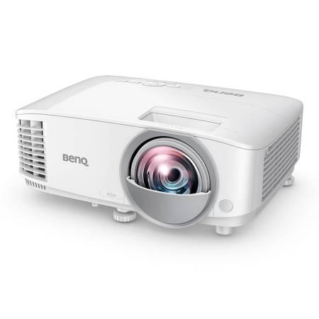 BenQ MX808STH