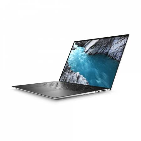 Dell XPS 9700