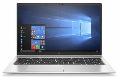 HP EliteBook 855 G7