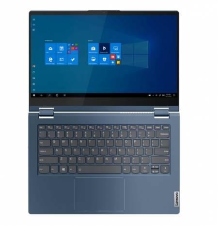 Lenovo ThinkBook 14s Yoga Intel Core i5-1135G7 (2.4MHz up to 4.2GHz