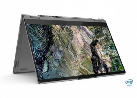 Lenovo ThinkBook 14s Yoga Intel Core i7-1165G7 (2.8GHz up to 4.7GHz