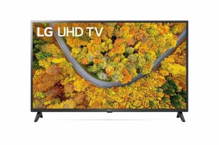 LG 65UP75003LF