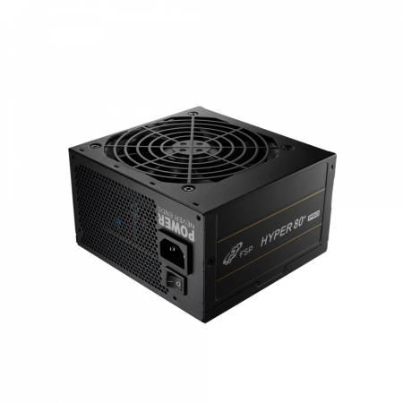 Захранващ блок FORTRON HYPER 80+ PRO 550W PPA5509401