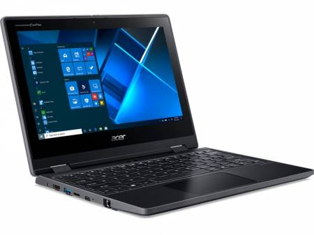 Acer TravelMate Spin TMB311R-31