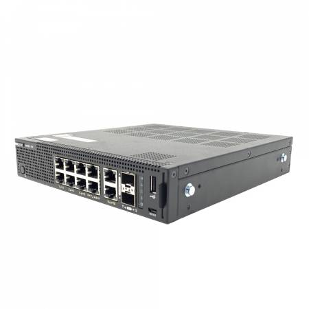 Dell EMC Switch N1108EP-ON