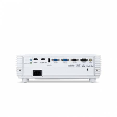 Acer Projector X1526AH