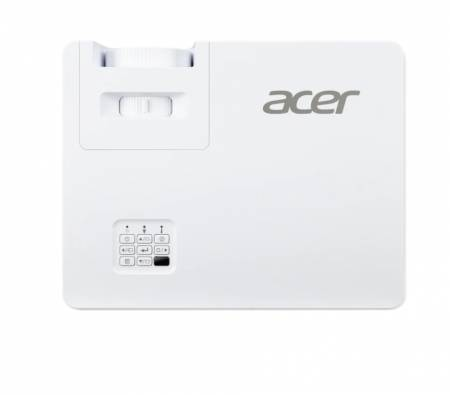 Acer Projector XL1220
