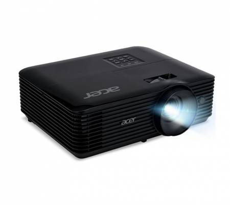 Acer Projector X1128H