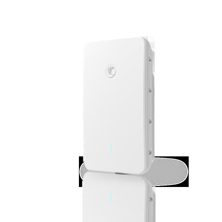 Външна Wi-Fi точка за достъп Cambium Networks cnPilot e505 AC1200 PL-E505PEUA-EU