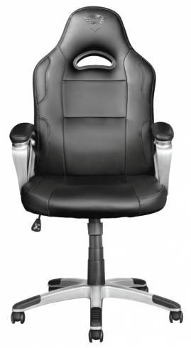 TRUST GXT 705 Ryon Gaming Chair - Black