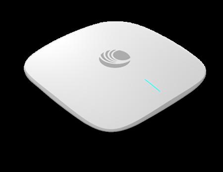 2-лентова Wi-Fi 6 точка за достъп Cambium Networks XV2-2 XV2-2X00A00-EU