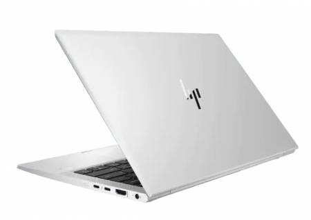 HP EliteBook 830 G8