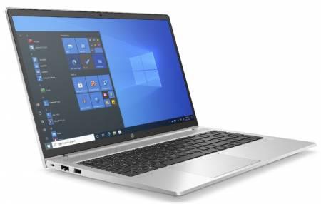 HP ProBook 450 G8