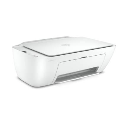 HP DeskJet 2710e All-in-One Printer