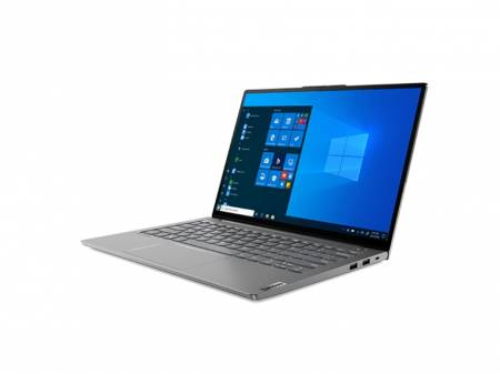 Lenovo ThinkBook 13s G2 Intel Core i5-1135G7 (2.4MHz up to 4.2GHz