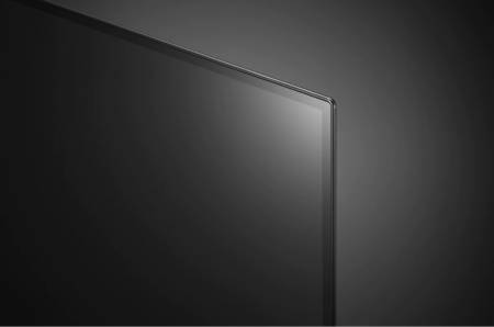 LG OLED48C12LA