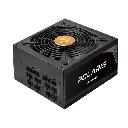 Chieftec Polaris PPS-850FC