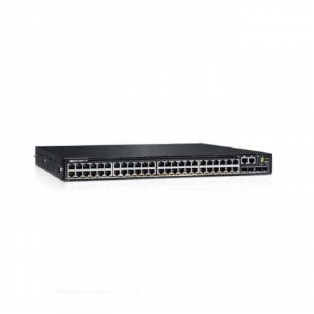 Dell EMC PowerSwitch N2248PX-ON