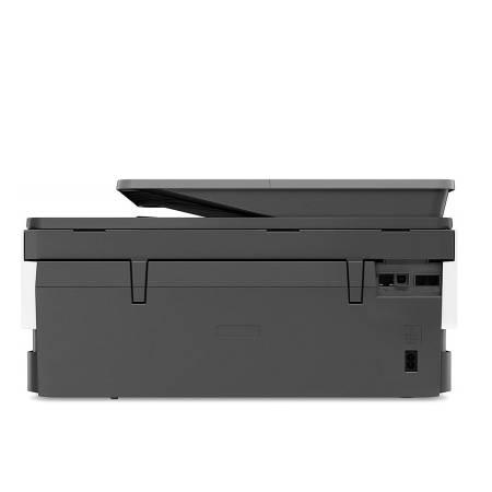 HP OfficeJet 8012e AiO Printer