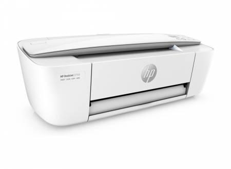 HP DeskJet 3750 All-in-One Printer