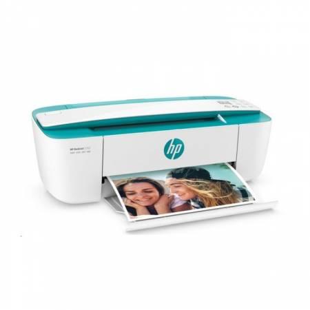HP DeskJet 3762 All-in-One Printer