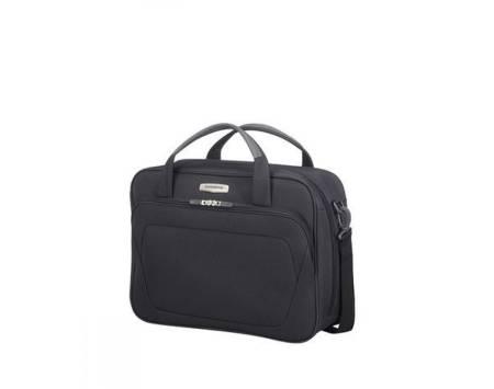 Samsonite Spark SNG Shoulder bag Black