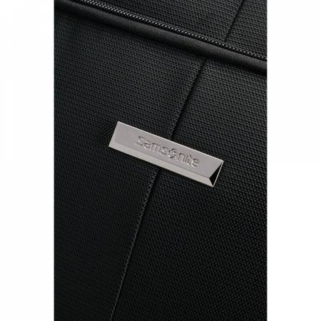 "Samsonite XBR Tablet Crossover 7.9"" Black"