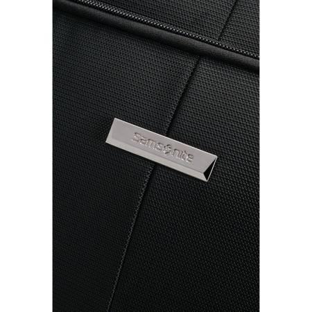 "Samsonite XBR Tablet Crossover 24.5cm/9.7"" Black"