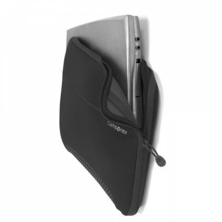 "Samsonite notebook sleeve (protector) 10.2"" Gray"