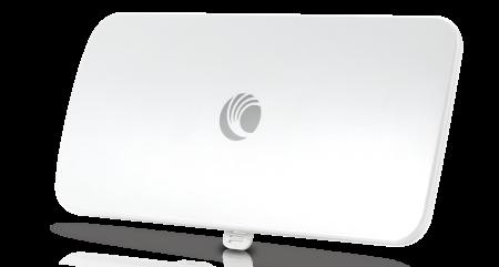 Точка за достъп Cambium Networks ePMP Force 300-16 C050910C213A