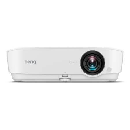 BenQ MS536