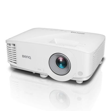 BenQ MX550