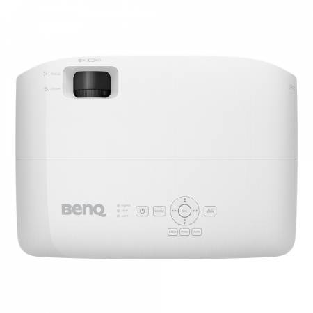 BenQ MW536