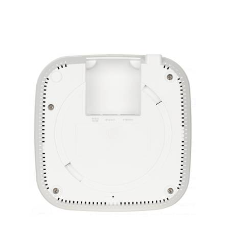 D-Link Nuclias AX1800 Wi-Fi Cloud-Managed Access Point (with 1 Year License)