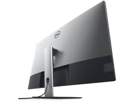 Dell U4320Q