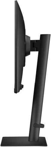 Samsung 24A600
