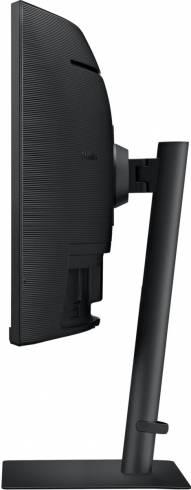 Samsung 34A650